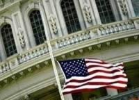 Американские сенаторы предложили сформировать трибунал по Сирии