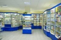 Производители лекарств начали самостоятельно снижать цены