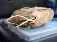 Полиция Швеции не подтверждает обнаружение самодельной бомбы в грузовике террориста