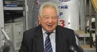 Дочь космонавта Гречко рассказала о причинах его смерти