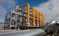 Япония намерена увеличить импорт газа из России