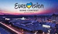 Определились первые финалисты на «Евровидении-2017»