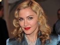 Мадонна показала подписчикам интимное фото