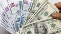 Житель Кузбасса украл у тещи почти четыре миллиона рублей, чтобы она не переехала