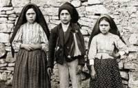 Португальские пастушки, которым 100 лет назад явилась Дева Мария, объявлены святыми