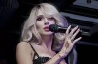 Светлана Лобода едва не погибла на своём концерте в Таллине