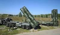 ПВО на Дальнем Востоке находятся в боевой готовности после ракетного пуска КНДР