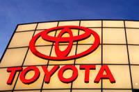 Toyota решила поддержать создателей летающего автомобиля