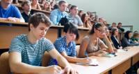 Идея внедрения дипломов в виде стартапов нашла поддержку у представителей вузов РФ