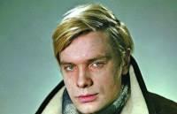 В Калифорнии умер артист Олег Видов