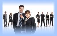 Эксперты советуют бизнесменам прислушиваться к миллениалам
