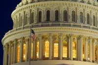 В США одобрен законопроект о санкциях против России за поддержку Асада
