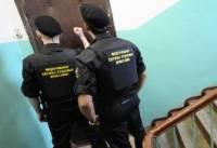 В России подготовили законопроект об изъятии жилья за долги
