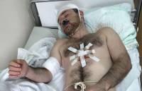 В Ессентуках бывшие промоутеры расстреляли чемпиона мира по кикбоксингу