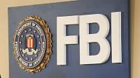 CNN: Сотрудница ФБР вышла замуж за террориста из ИГ