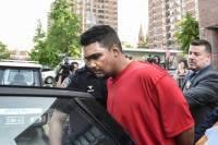 Водитель, влетевший в толпу в Нью-Йорке, признался в желании убивать