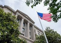 Американец хотел продать секретные данные российской разведке