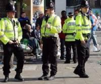 Теракт в Манчестере унес жизни 22 человек, еще 59 доставлены в больницы