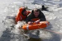 В Средиземном море тонет спасательное судно с мигрантами