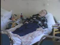 Под Красноярском в пансионате для престарелых постояльцы умирали за месяц