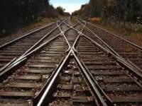 Киев хочет прекратить железнодорожное пассажирское сообщение с Россией