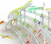 «Сколково» объединит музыку и науку на фестивале Skolkovo Jazz Science