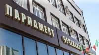 Власти Чечни прокомментировали доклад HRW о нарушении прав человека