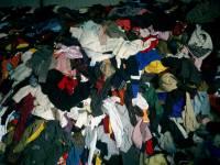 На Урале из квартиры вывезли тонну мусора по решению суда