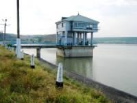 На Ставрополье из-за паводка эвакуируют семь населенных пунктов