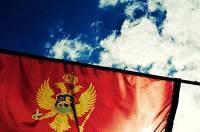 Власти Черногории вручили послу РФ ноту протеста