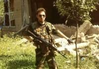 Француза, якобы воевавшего на стороне ополченцев Донбасса, уволили из ВС США