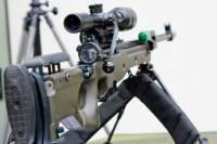 В Сирии террористы использовали оружие с российской электроникой