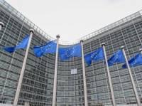 Вслед за Евросоюзом четыре страны продлили антироссийские санкции