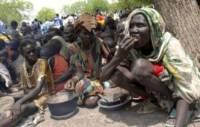 В Южном Судане неизвестные застрелили свыше 20 человек
