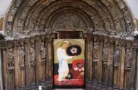 """Пушкинский музей продлевает сроки проведения выставки """"Сокровища Нукуса"""" из-за повышенного интереса посетителей"""