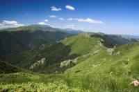 В Болгарии во время похода в горы погибли двое туристов