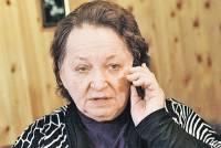 Скончалась мать летчика Ярошенко, осужденного в США