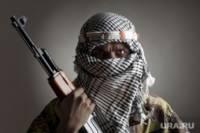 Американские военные подтвердили ликвидацию главаря ячейки ИГ в Афганистане
