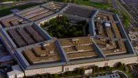 Пентагон потратит почти $8 млрд на расширение военного присутствия США в АТР