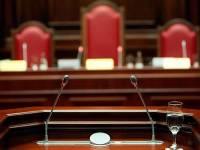 Варшавский суд потребовал от Москвы $2,3 млн за использование дипломатического здания