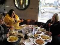 Медики назвали самую «толстую» страну в мире