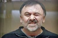 Адвокат организатора убийства Политковской заявил, что не знает о причинах его смерти
