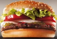 KFC запустит в космос фирменный гамбургер
