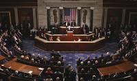 Сенат США одобрил очередные санкции против России
