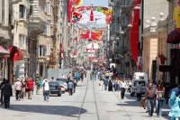 Американские дипломаты предупреждают о повышенной угрозе терактов в Стамбуле