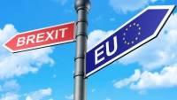 В Брюсселе стартуют переговоры о Brexit