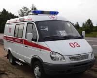 СМИ: В результате ЧП у Курского вокзала пострадали 3 человека