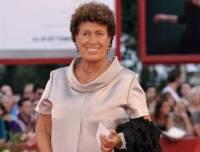 В Риме скончалась модельер Карла Фенди