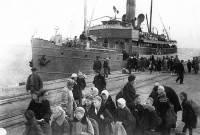 """О трагедии """"русского Титаника"""" могут снять исторический фильм"""