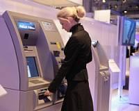 СФ предложили идею лишать лицензии банки, чьи банкоматы не отличают фальшивки